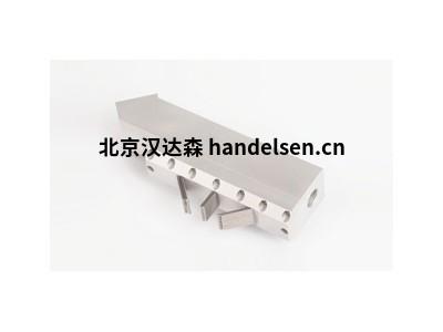 德国GRINDAIX格林戴克斯机床节油系统Lubricoolant Dual Nozzles - Two Functions - One Nozzle