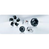 ebm-papst R2A150-AA交流热风循环风机