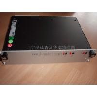 Kniel 电压电源BUI 40.3技术资料
