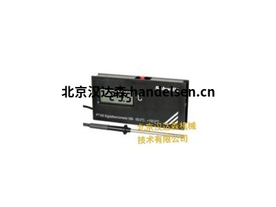 Schwille-Elektronik变送器128系列128-100