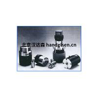 德国TECHAP电机和球阀 BM3.1 参数介绍