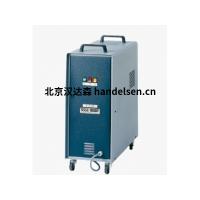 瑞士TOOL-TEMP模温机TT-44 H