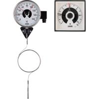 JUMO指针式接触温度计