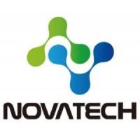 英国NOVATECH氧化锆探头优势供应