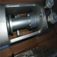 瑞士TOOL-TEMP温度控制器MP888