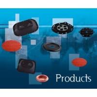 effbe-diaphragm膜片-工业和汽车领域需求品
