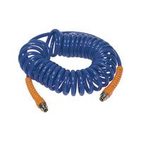 Riegler  SP 16-300螺旋软管