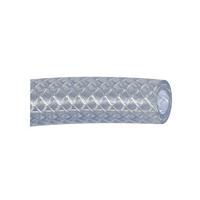 RIEGLER 190/1 PVC织物软管