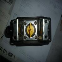 ROTECH阀门回讯器 APF3S1AREAZ10 技术数据