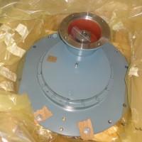 KATSA Oy 变速箱 A11488   L185-8.06P特点