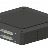 德国PI (Physik Instrumente)传感器 E-509参数