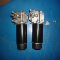 Ankarsrum Motors 直流无刷电机4030/5035