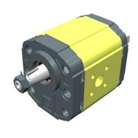 Vivoil液压泵,液压马达和分流器产品型号