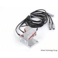 PI Q-521 Q-Motion小型线性平台