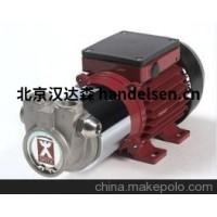 德国Speck泵产品分类