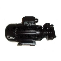 德国布曼BRINKMANN泵产品分类
