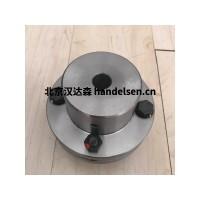 德国KTR联轴器产品分类及型号