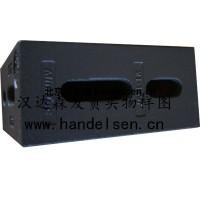 block变压器产品型号及分类
