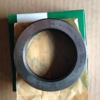 INA张力轴承 GLE40-XL-KRR-B 产品介绍