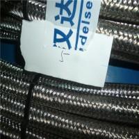 HANSA-FLEX NY 400超高压热塑软管