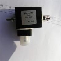 德国 KUHNKE继电器电磁阀  原厂进口品牌