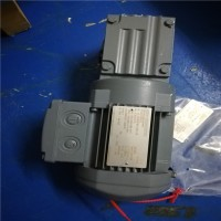 SEW 蜗轮蜗杆减速电机 S67 DRS71S4BE1 / TH介绍