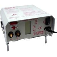 MURR 继电器  电源 连接到执行器和传感器的短I / O电缆
