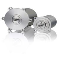 Graessner 减速机带电机 德国原装进口供应商