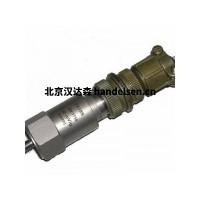 CEMB意大利N28 振动检测仪技术选型资料