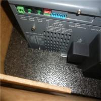 专供荷兰台达Delta稳压电源SM6000供应商