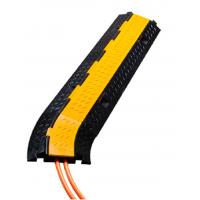 Walther-Werke电缆桥用于电缆和电线保护