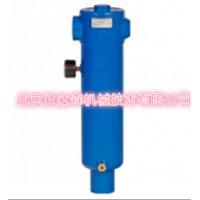 Internomen-高压过滤器不锈钢EHP系列技术参数