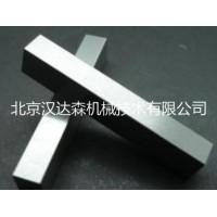 FIBRO模具线气弹簧和弹簧柱塞206.72