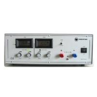 Statron固定电压电源2230.1