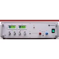 Statron固定电压电源3250.0