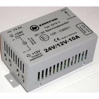 Statron交流和直流组合输出电源5311.0