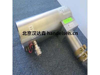 瑞士COMET AG高电压工业X-射线发生器