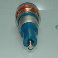 瑞士COMET MXR-600射线源