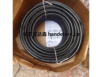 ANAMET 防爆电缆夹套M20X1.5 货号2978121参数