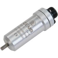 CEMB M16地震传感器