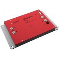 Deutronic D-Sinus 180电机控制器