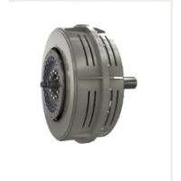 Transfluid SRBD泵用单联轴器