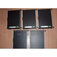 Kniel可编程电源BUI30.1.5技术资料