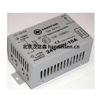 STATRON工业电源电器整流器性能