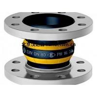 ELAFLEX油罐车软管耐扭钢螺旋