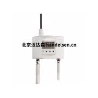 JUMO温度变送器产品分类及型号