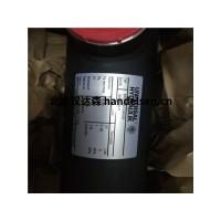 Universal Hydraulik热交换器产品选型参考