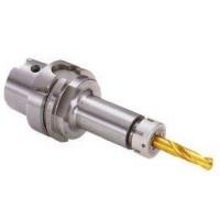 HAHN-Gasfedern 气弹簧的安装支架