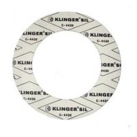 KLINGERSIL垫圈C-4400 -100°C