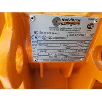 HYDAC压力控制阀DB10P-01